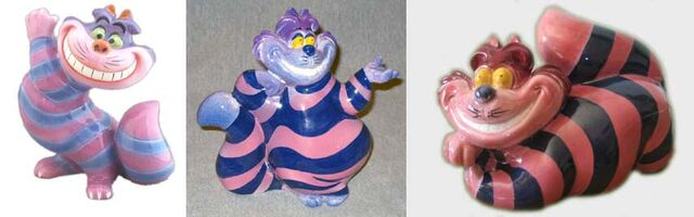 File:Zaccagnini cheshire cat comparison.jpg