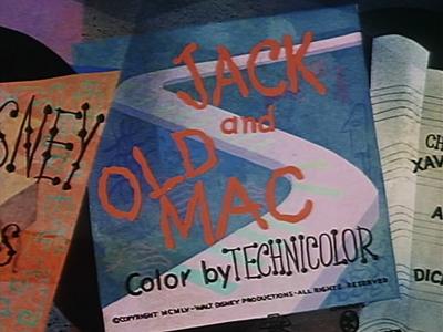 File:1956-jack-1.jpg