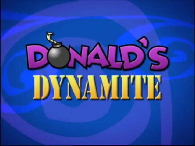 File:1999-donaldseclate-1.jpg