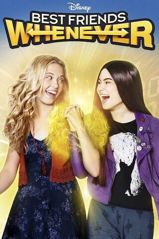 File:Best Friends Whenever.jpg