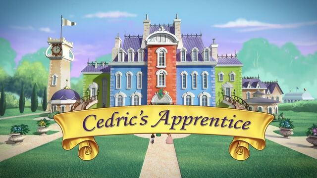 File:Cedric's Apprentice titlecard.jpg