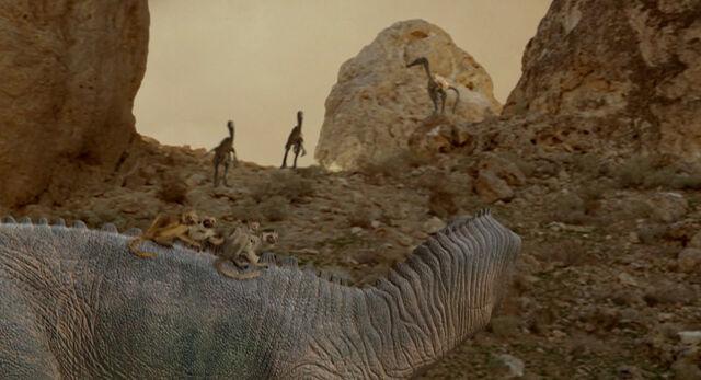 File:Dinosaur-disneyscreencaps com-2756.jpg