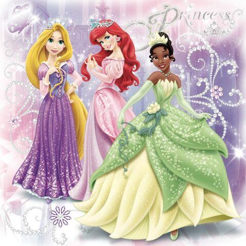 File:Disney Princess Redesign 21.jpg