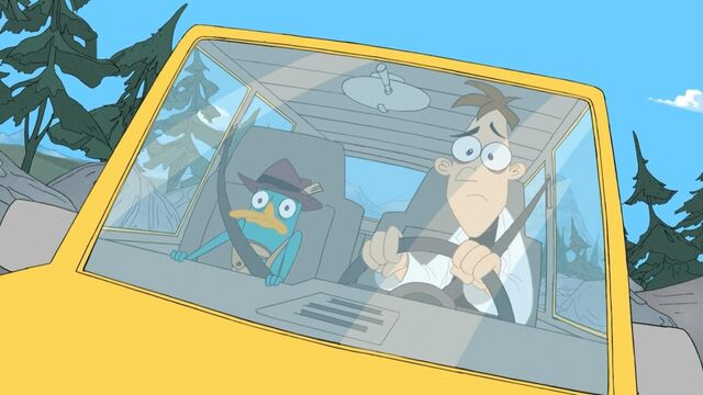 File:Doof & Perry in Car.jpg