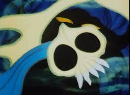 File:Ghost Phantom.jpg