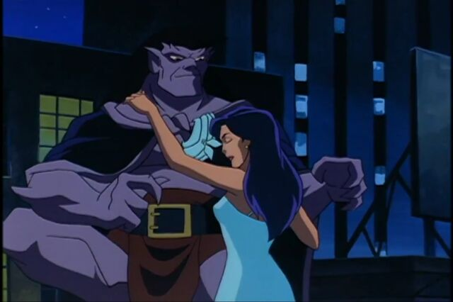 File:Goliath & Elisa - The Journey (4).jpg
