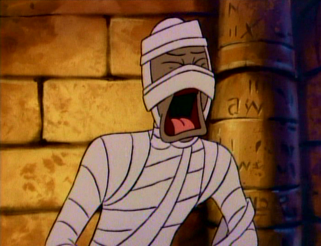 File:Hiram-Throw Mummy from the Train07.png