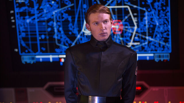 File:Hux on the Starkiller Base.jpeg