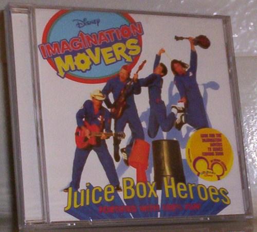File:Juice box heroes.jpg