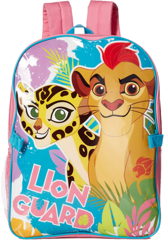 File:Kion and Fuli backpack.png