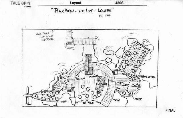 File:Louie's Place Concept 1.jpg