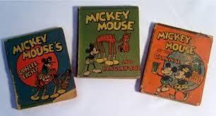 File:Mickey's Horse.jpg