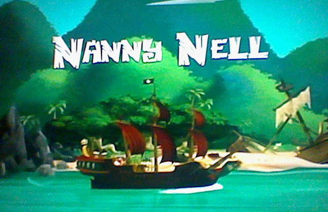 File:Nanny Nell titlecard.png
