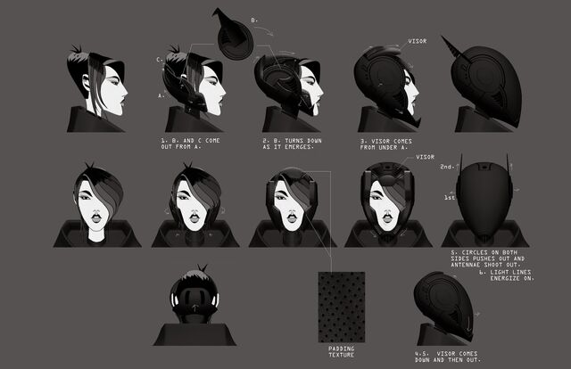 File:Paige-helmet-transformation.jpg