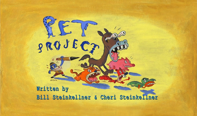 File:Pet Project.png
