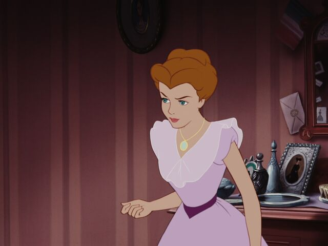 File:Peterpan-disneyscreencaps-351.jpg