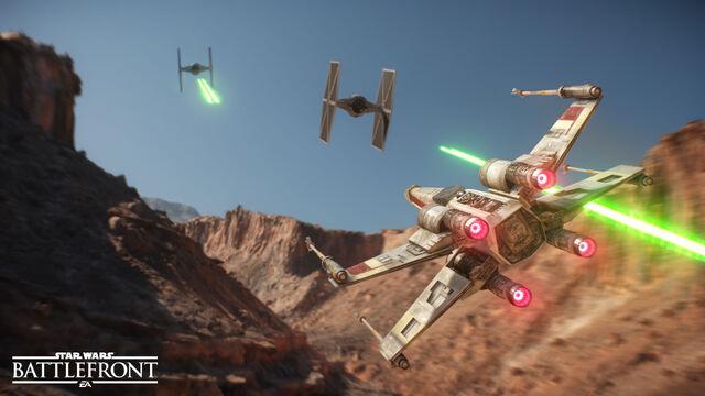 File:SW Battlefront 04.jpeg
