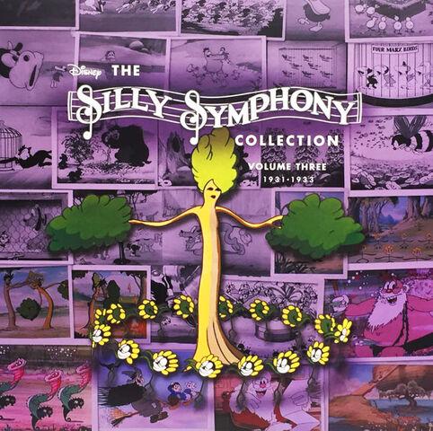 File:SymphonyVol3-600.jpg