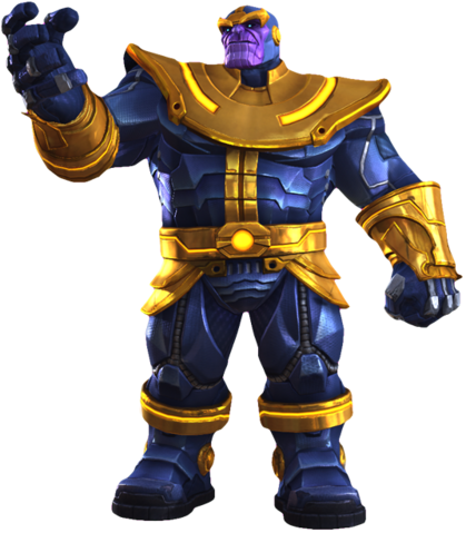 File:Thanos-CoC.png