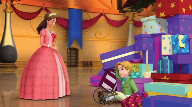 File:The-Littlest-Princess-6.jpg