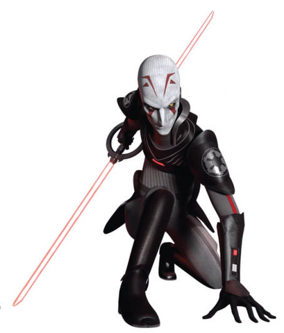 File:The Grand Inquisitor.png