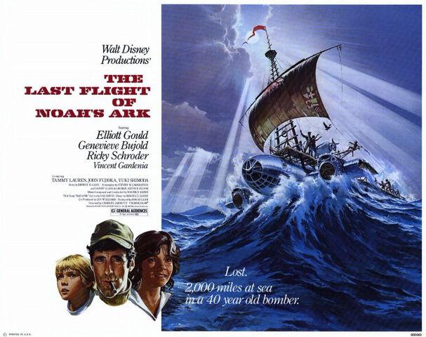 File:The last flight of noah's ark 22.jpg
