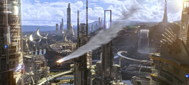 File:Tomorrowland (film) 11.png
