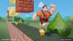 ToyBox GameMaking Mario1