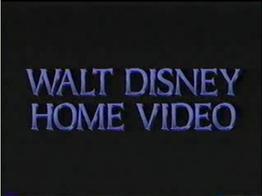 File:Wdhv 1995.jpg