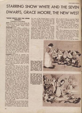 File:1938febFAMILYCIRCLE2.jpg
