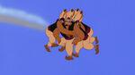 Aladdin torrent 489