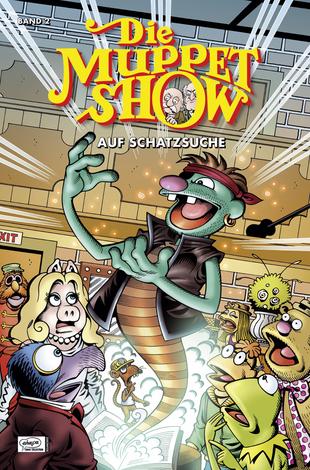 File:DieMuppetShow-Band02-AufSchatzsuche.jpg