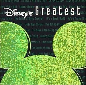 File:Disneys greatest hits volume 2.jpg