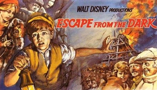 File:Escape from the Dark.jpg