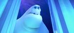 Frozen Fever Marshmallow