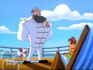 GO Captain Quint