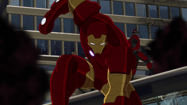 File:Iron Man Avengers Assemble 01.png