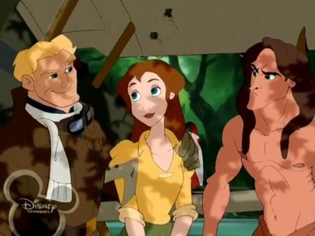 File:Jane, Robert & Tarzan (1).jpg