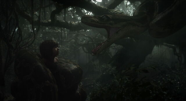 File:Jungle-book-2016-disneyscreencaps.com-4087.jpg