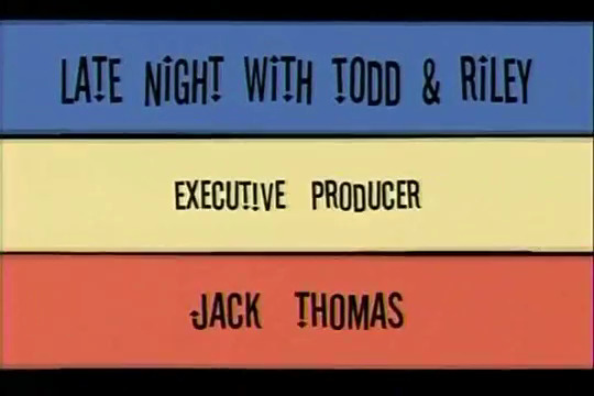 File:Late Night with Todd & Riley.jpg