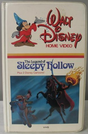 File:Legend of Sleepy Hollow VHS cover 3.jpg