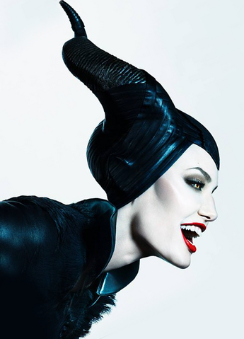 File:Maleficent-(2014)-201.png