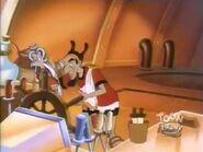 Mechanicles - My Fair Aladdin17