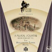 Musical Souvenir.preview