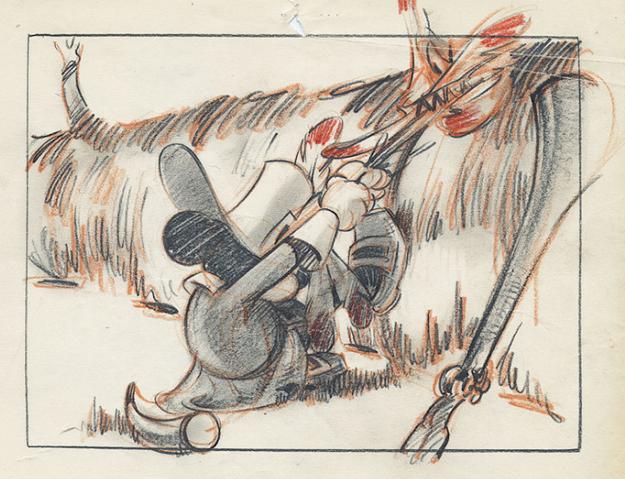File:Pilgrim mickey-4.png