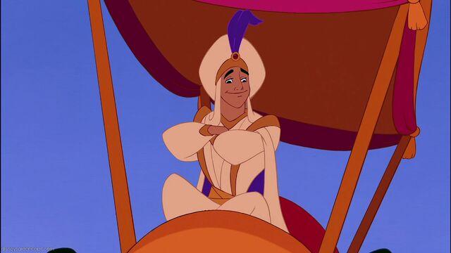 File:Prince-Aladdin-disney-prince-29841156-1920-1080.jpg