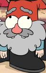 S1e1 gnome schmebulock