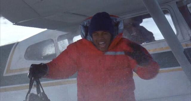 File:Ted arrives in Alaska.jpg