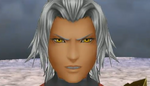 The Last Bastion of Free Will 03 KHBBS