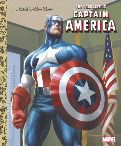 File:The courageous captain america.jpg